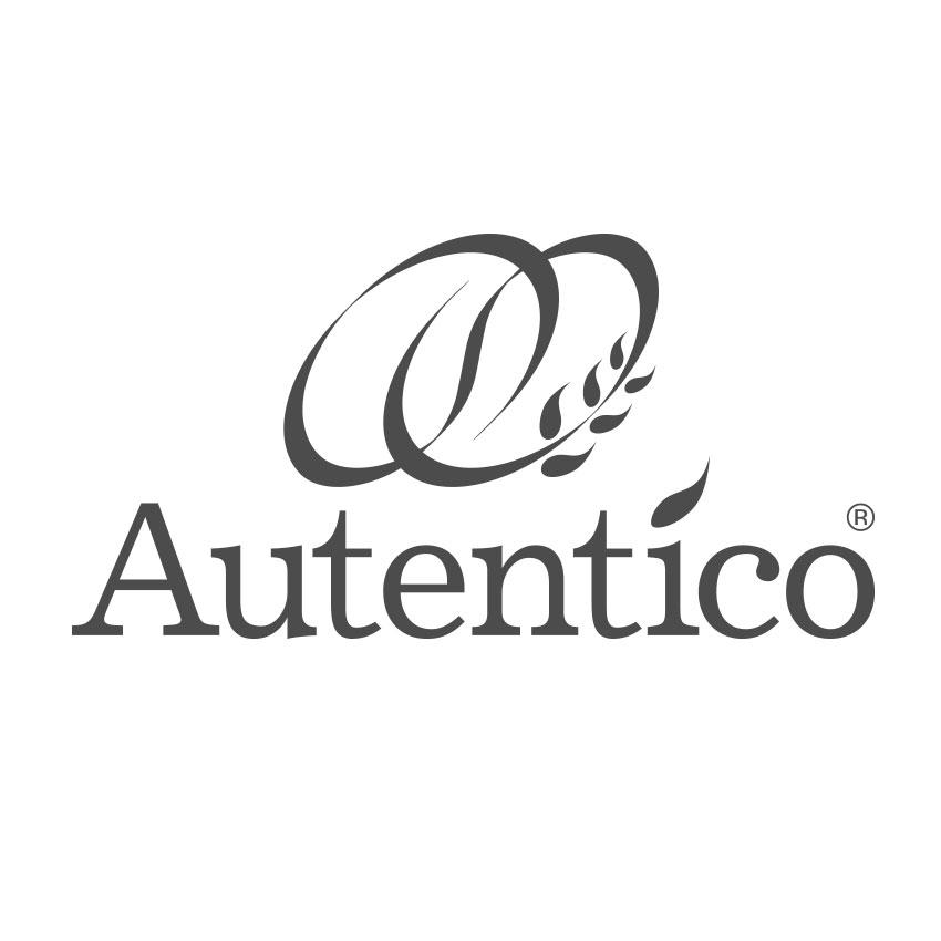 Autentico paint UK and Europe