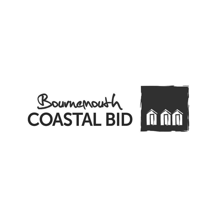 Bournemouth coastal Bid
