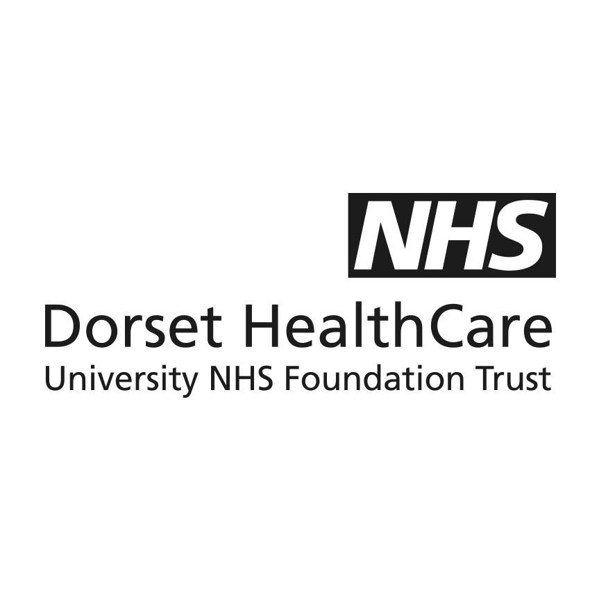 Dorset Healthcare design