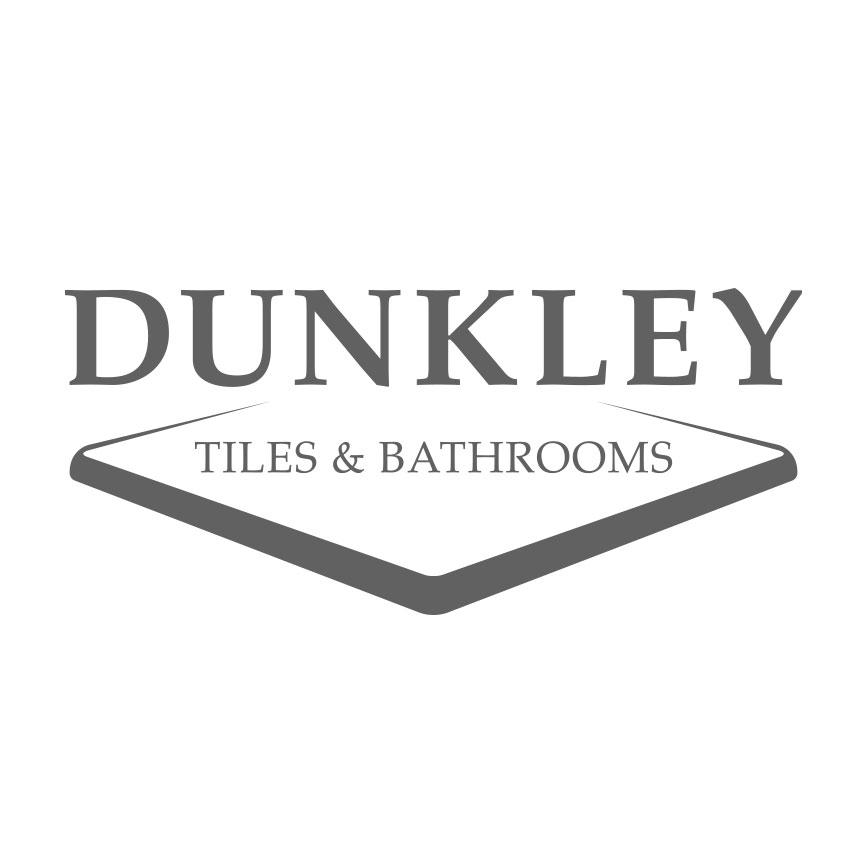 Dunkley tiles