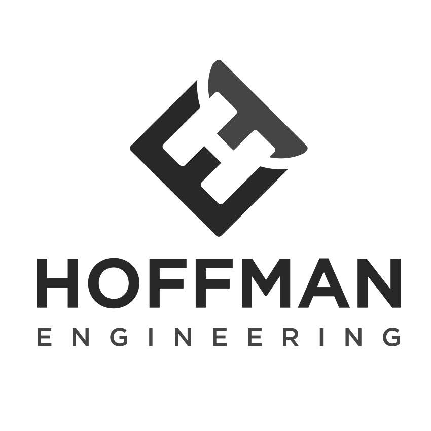 Hoffman Engineering