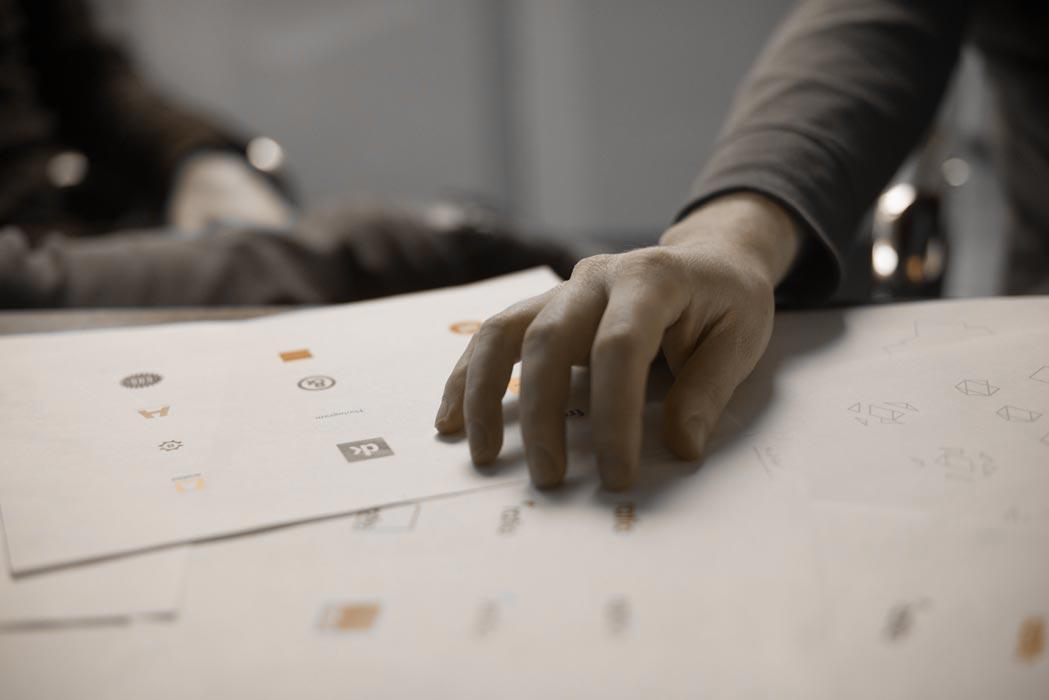 Tandem agency design dorset