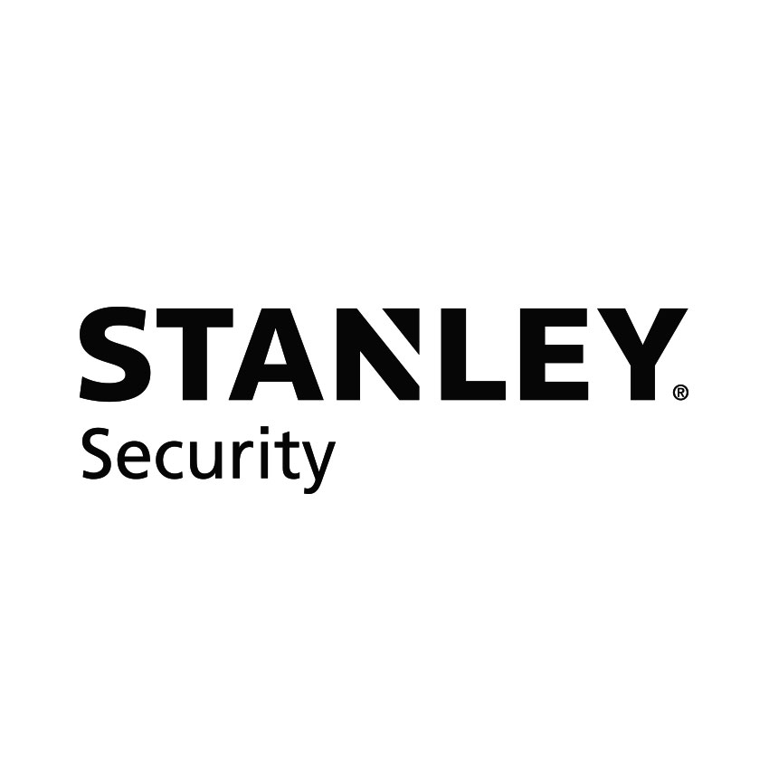 Stanley security USA