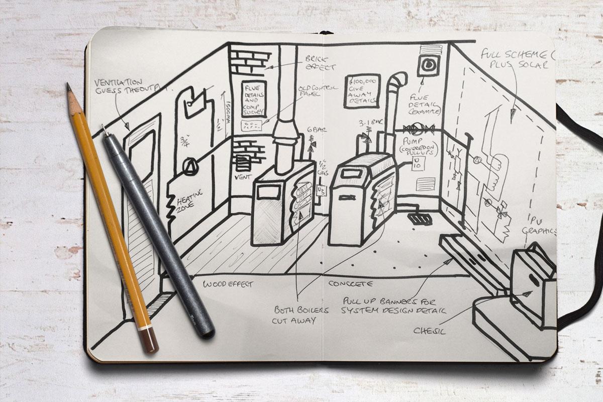 hamworthy interior concepts