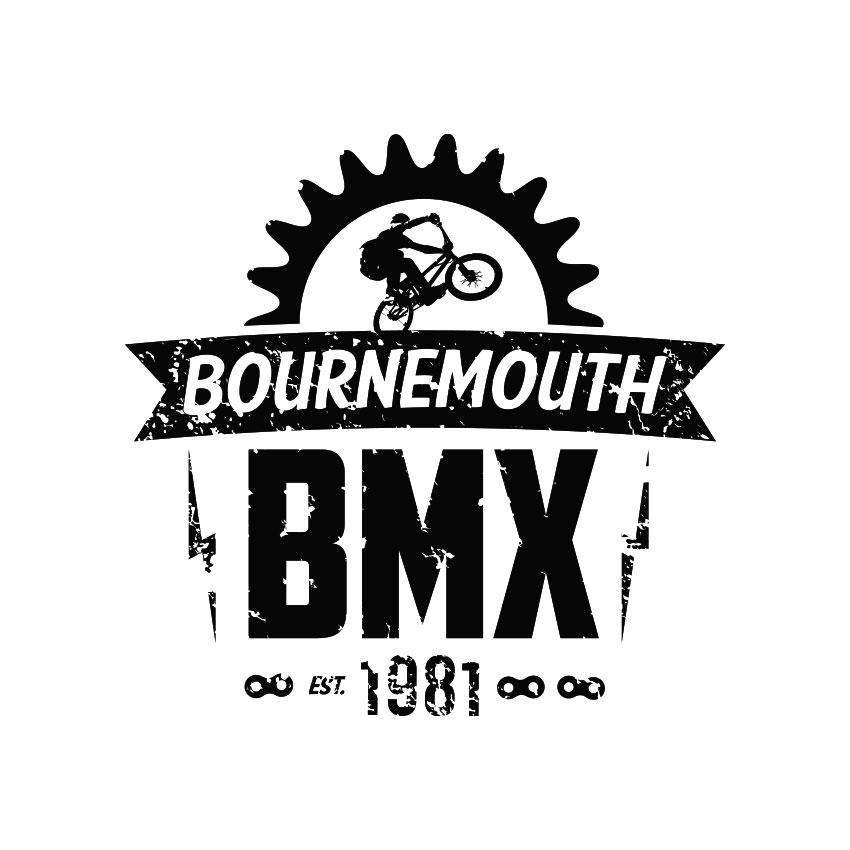 bournemouth BMX