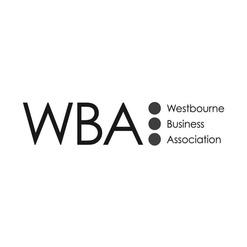 WBA Westbourne