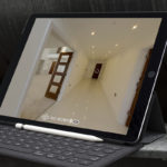 Bringing property sales to life with 360 interactive photography