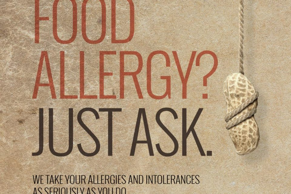 Zim Braai allergens