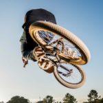 Airtime: Bournemouth BMX
