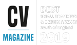 cv magazine awards