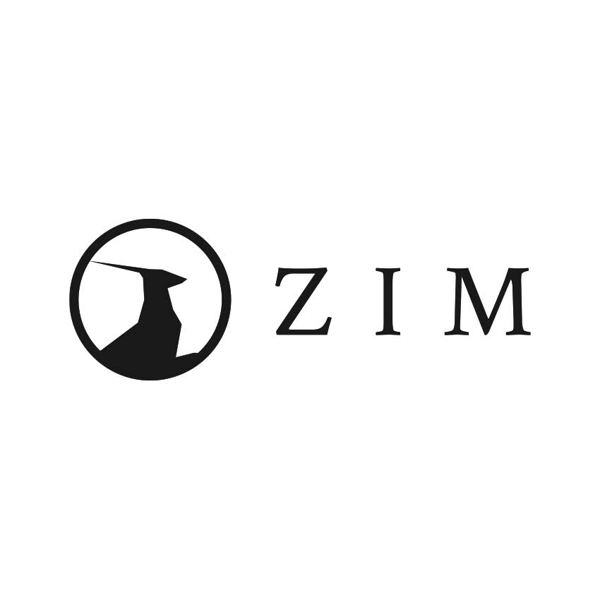 Zim Braai Branding Dorset Tandem Agency